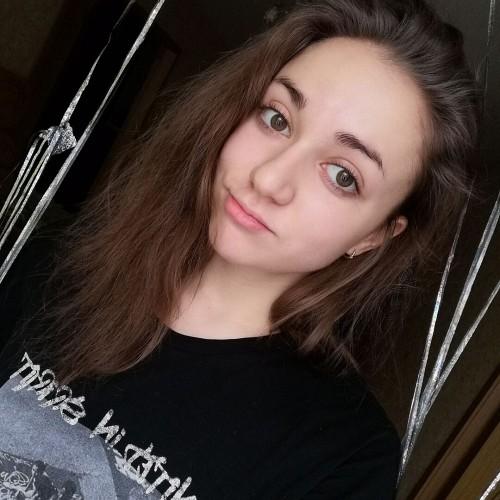 Нонна